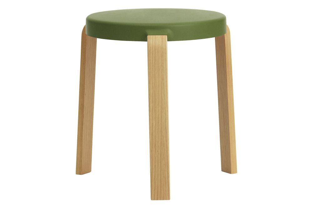 https://res.cloudinary.com/clippings/image/upload/t_big/dpr_auto,f_auto,w_auto/v1588835927/products/tap-stool-oak-olive-normann-copenhagen-simon-legald-clippings-1132031.jpg