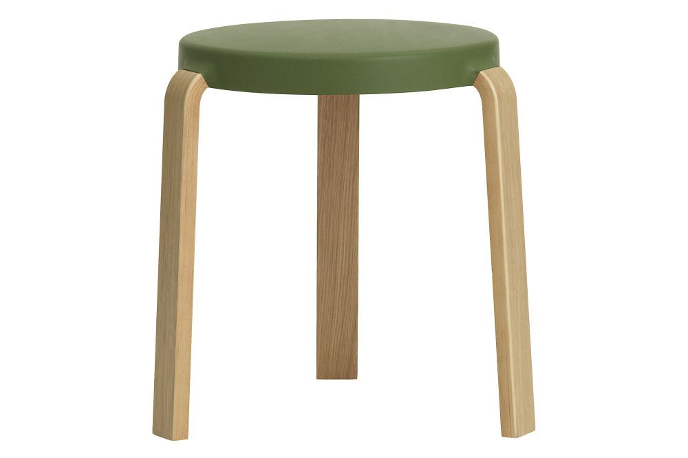 https://res.cloudinary.com/clippings/image/upload/t_big/dpr_auto,f_auto,w_auto/v1588835939/products/tap-stool-normann-copenhagen-simon-legald-clippings-1132011.jpg