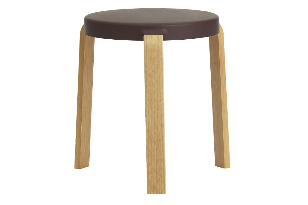 https://res.cloudinary.com/clippings/image/upload/t_big/dpr_auto,f_auto,w_auto/v1588835949/products/tap-stool-oak-aubergine-normann-copenhagen-simon-legald-clippings-1131991.jpg