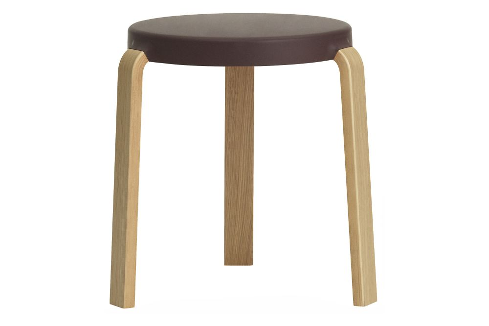 https://res.cloudinary.com/clippings/image/upload/t_big/dpr_auto,f_auto,w_auto/v1588835955/products/tap-stool-normann-copenhagen-simon-legald-clippings-1131961.jpg