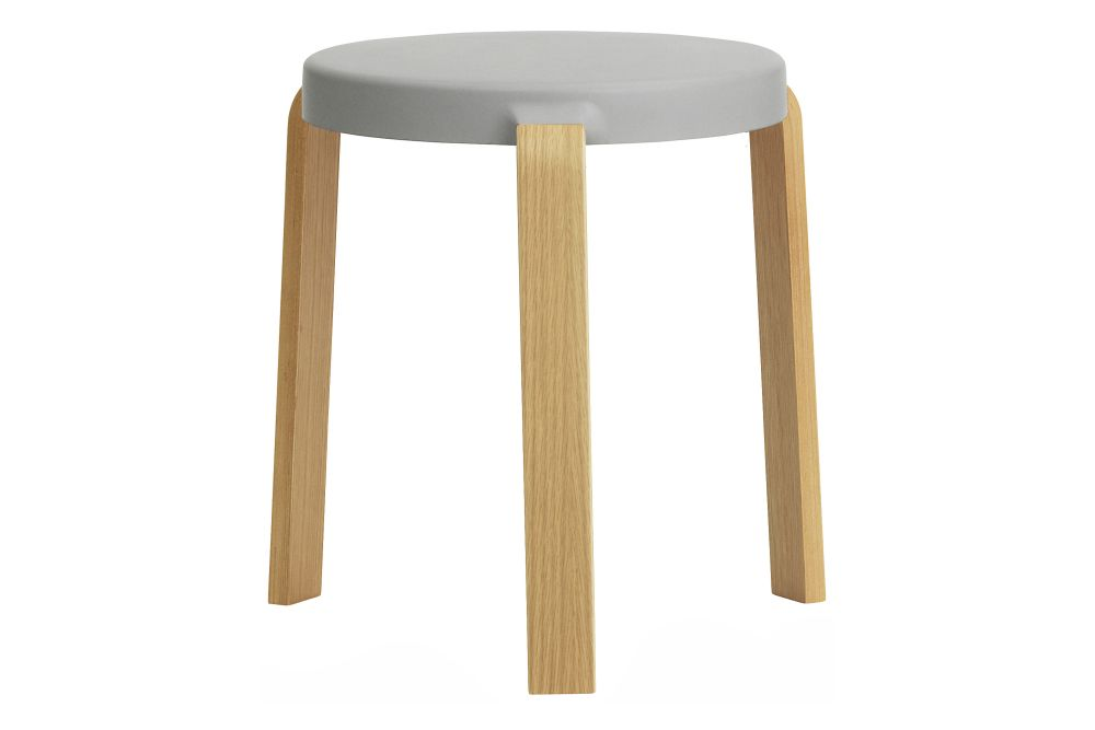 https://res.cloudinary.com/clippings/image/upload/t_big/dpr_auto,f_auto,w_auto/v1588835961/products/tap-stool-oak-grey-normann-copenhagen-simon-legald-clippings-1131971.jpg