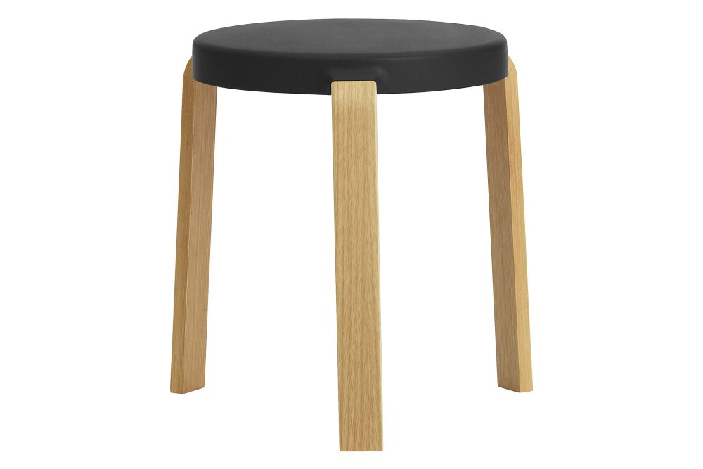 https://res.cloudinary.com/clippings/image/upload/t_big/dpr_auto,f_auto,w_auto/v1588835976/products/tap-stool-oak-black-normann-copenhagen-simon-legald-clippings-1132001.jpg