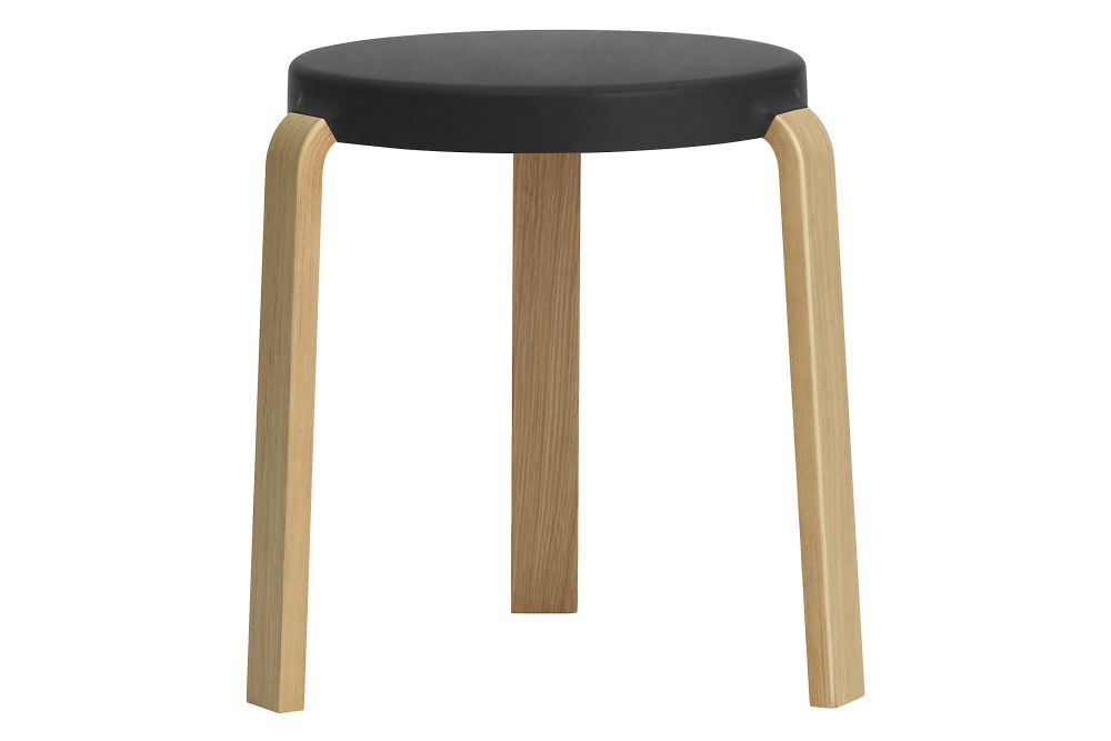 https://res.cloudinary.com/clippings/image/upload/t_big/dpr_auto,f_auto,w_auto/v1588835986/products/tap-stool-normann-copenhagen-simon-legald-clippings-1131951.jpg