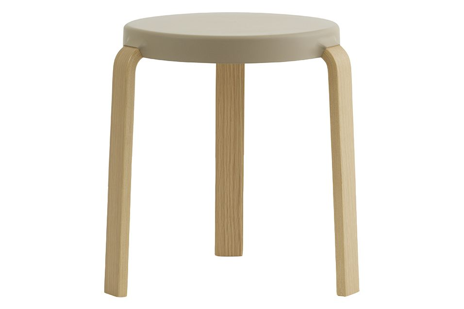 https://res.cloudinary.com/clippings/image/upload/t_big/dpr_auto,f_auto,w_auto/v1588838817/products/tap-stool-normann-copenhagen-simon-legald-clippings-11408852.jpg