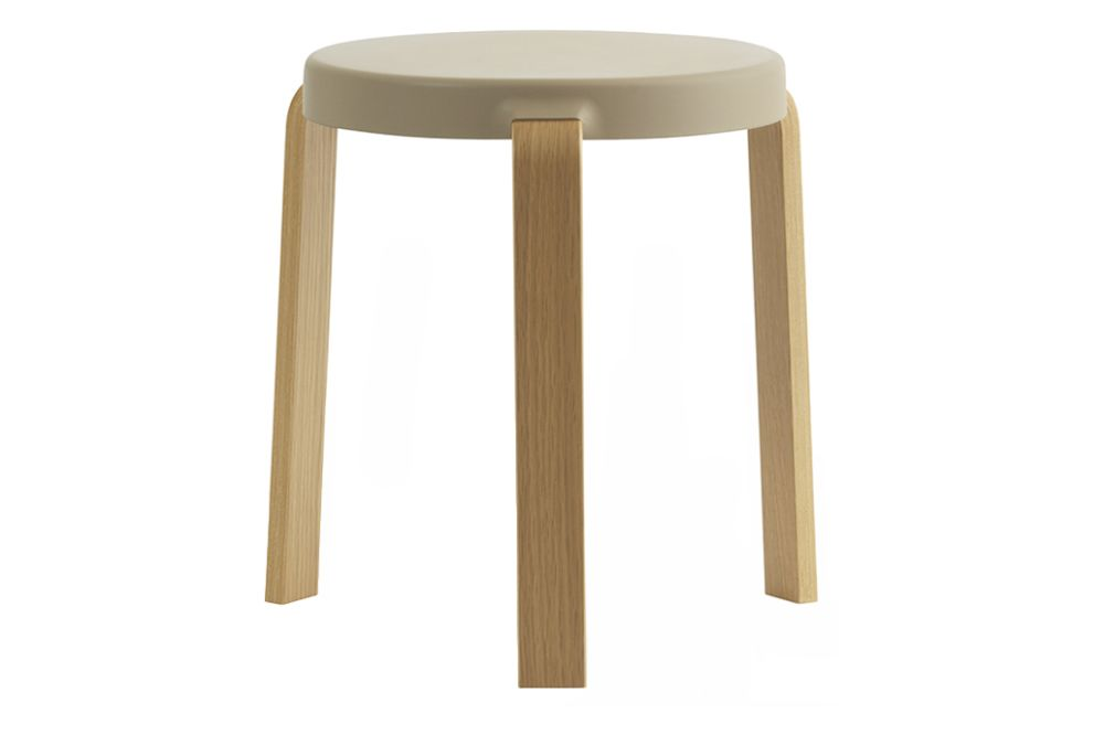 https://res.cloudinary.com/clippings/image/upload/t_big/dpr_auto,f_auto,w_auto/v1588838822/products/tap-stool-normann-copenhagen-simon-legald-clippings-11408853.jpg