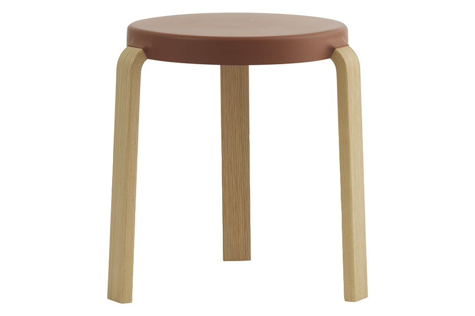 https://res.cloudinary.com/clippings/image/upload/t_big/dpr_auto,f_auto,w_auto/v1588838827/products/tap-stool-normann-copenhagen-simon-legald-clippings-11408854.jpg