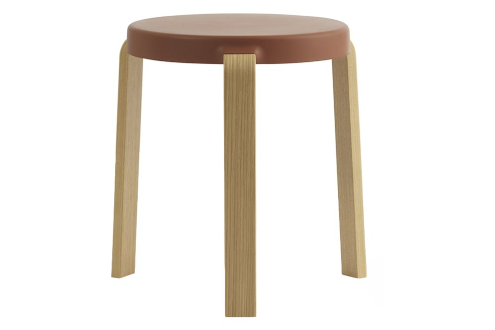 https://res.cloudinary.com/clippings/image/upload/t_big/dpr_auto,f_auto,w_auto/v1588838830/products/tap-stool-normann-copenhagen-simon-legald-clippings-11408855.jpg