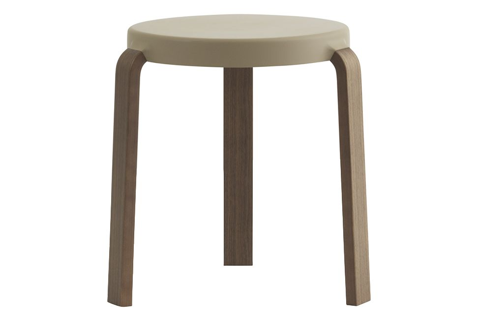 https://res.cloudinary.com/clippings/image/upload/t_big/dpr_auto,f_auto,w_auto/v1588838839/products/tap-stool-normann-copenhagen-simon-legald-clippings-11408856.jpg