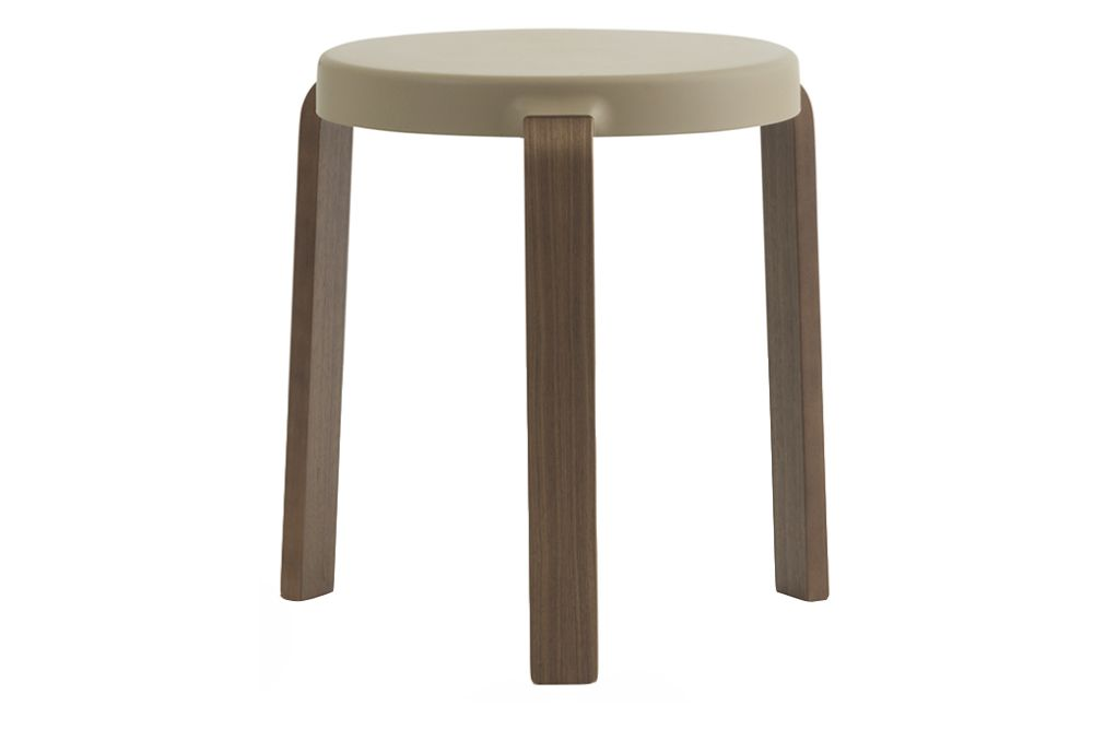 https://res.cloudinary.com/clippings/image/upload/t_big/dpr_auto,f_auto,w_auto/v1588838842/products/tap-stool-normann-copenhagen-simon-legald-clippings-11408857.jpg