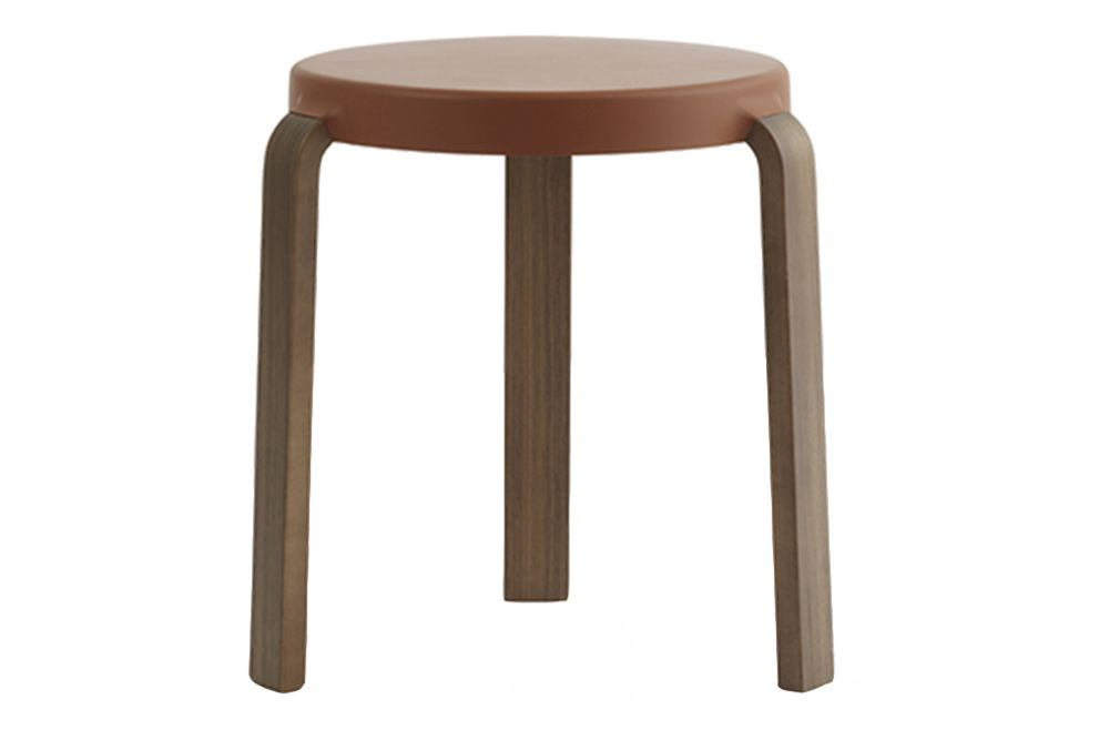 https://res.cloudinary.com/clippings/image/upload/t_big/dpr_auto,f_auto,w_auto/v1588838849/products/tap-stool-normann-copenhagen-simon-legald-clippings-11408858.jpg