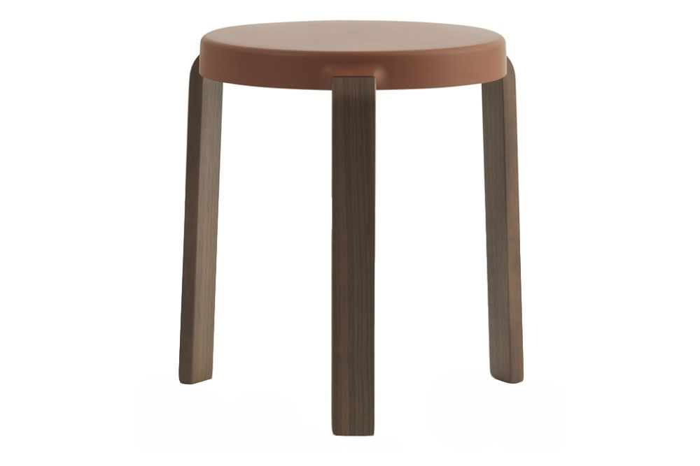 https://res.cloudinary.com/clippings/image/upload/t_big/dpr_auto,f_auto,w_auto/v1588838935/products/tap-stool-normann-copenhagen-simon-legald-clippings-11408861.jpg