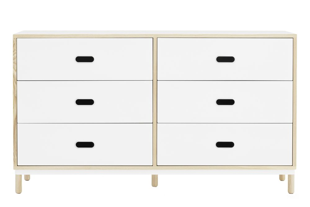 https://res.cloudinary.com/clippings/image/upload/t_big/dpr_auto,f_auto,w_auto/v1588852122/products/kabino-dresser-with-6-drawers-normann-copenhagen-simon-legald-clippings-11408924.jpg