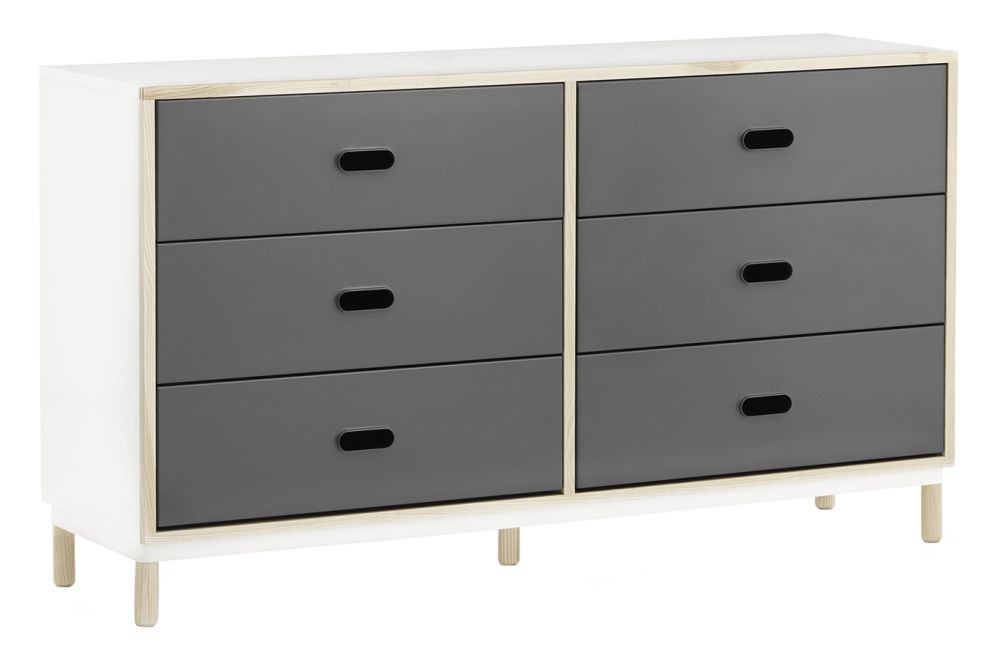 https://res.cloudinary.com/clippings/image/upload/t_big/dpr_auto,f_auto,w_auto/v1588852122/products/kabino-dresser-with-6-drawers-normann-copenhagen-simon-legald-clippings-11408925.jpg