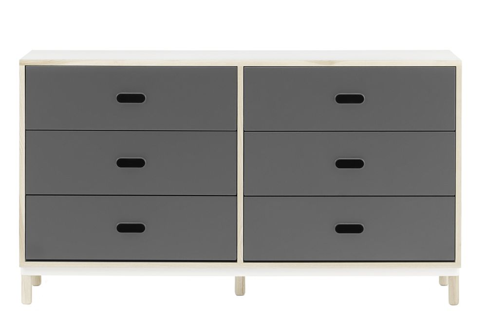 https://res.cloudinary.com/clippings/image/upload/t_big/dpr_auto,f_auto,w_auto/v1588852123/products/kabino-dresser-with-6-drawers-normann-copenhagen-simon-legald-clippings-11408923.jpg