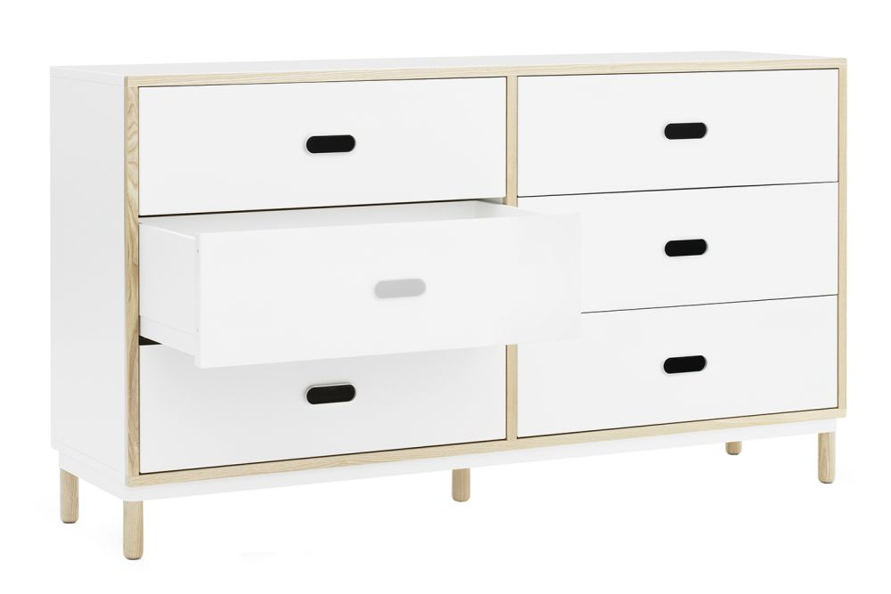 https://res.cloudinary.com/clippings/image/upload/t_big/dpr_auto,f_auto,w_auto/v1588852124/products/kabino-dresser-with-6-drawers-normann-copenhagen-simon-legald-clippings-11408926.jpg