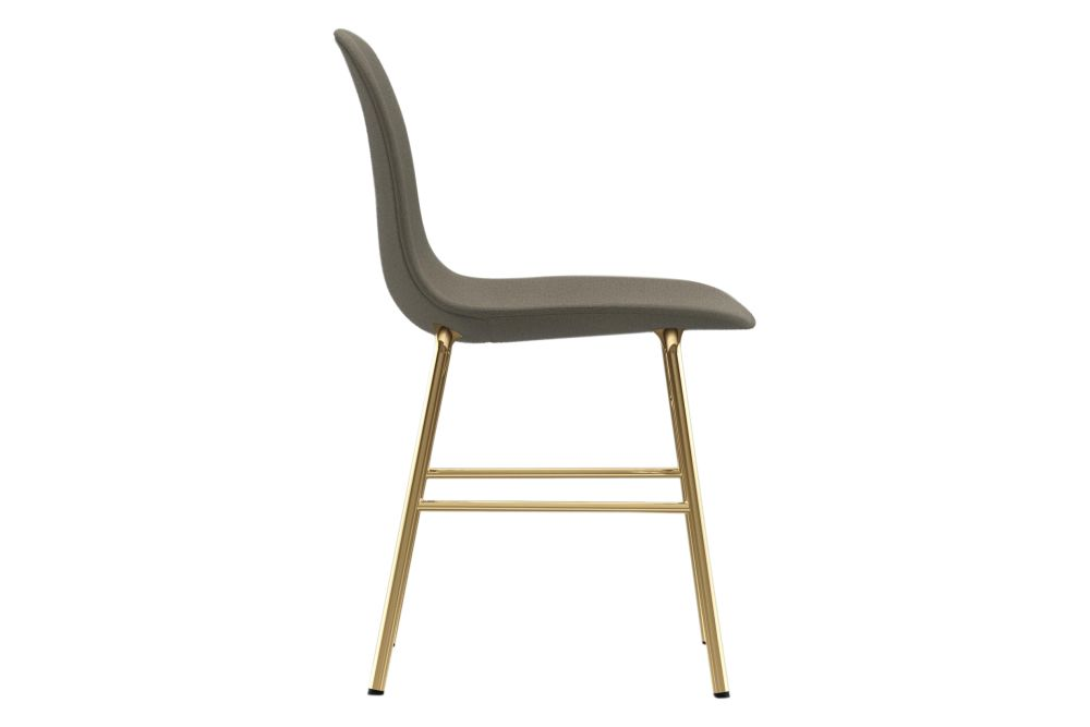 https://res.cloudinary.com/clippings/image/upload/t_big/dpr_auto,f_auto,w_auto/v1589195864/products/form-dining-chair-full-upholstery-metal-legs-normann-copenhagen-simon-legald-clippings-11409425.jpg
