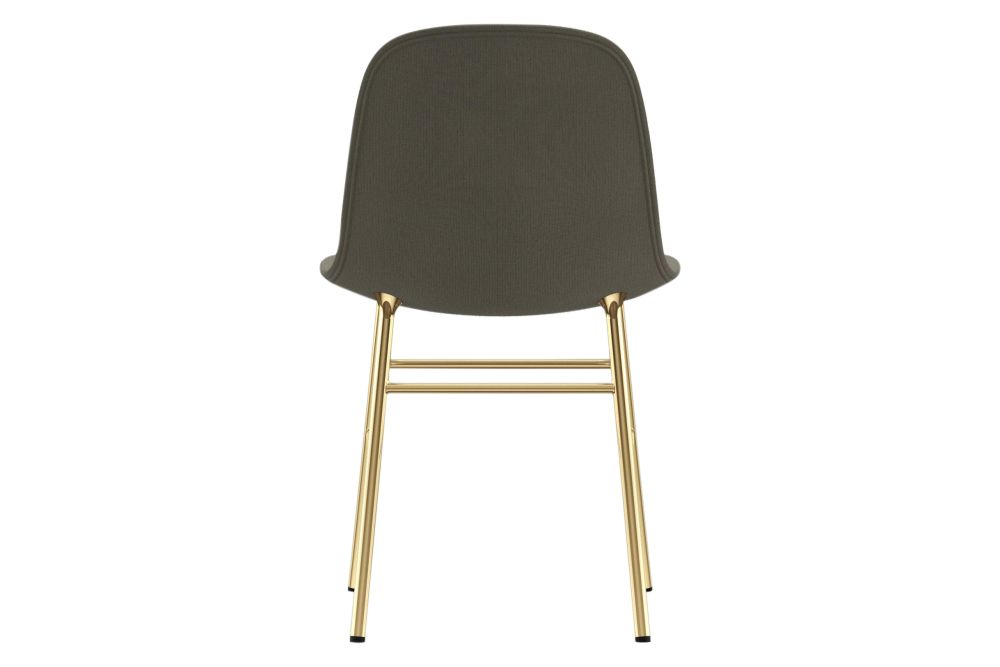 https://res.cloudinary.com/clippings/image/upload/t_big/dpr_auto,f_auto,w_auto/v1589195868/products/form-dining-chair-full-upholstery-metal-legs-normann-copenhagen-simon-legald-clippings-11409426.jpg