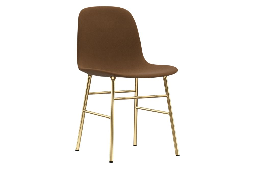 https://res.cloudinary.com/clippings/image/upload/t_big/dpr_auto,f_auto,w_auto/v1589195876/products/form-dining-chair-full-upholstery-metal-legs-normann-copenhagen-simon-legald-clippings-11409427.jpg