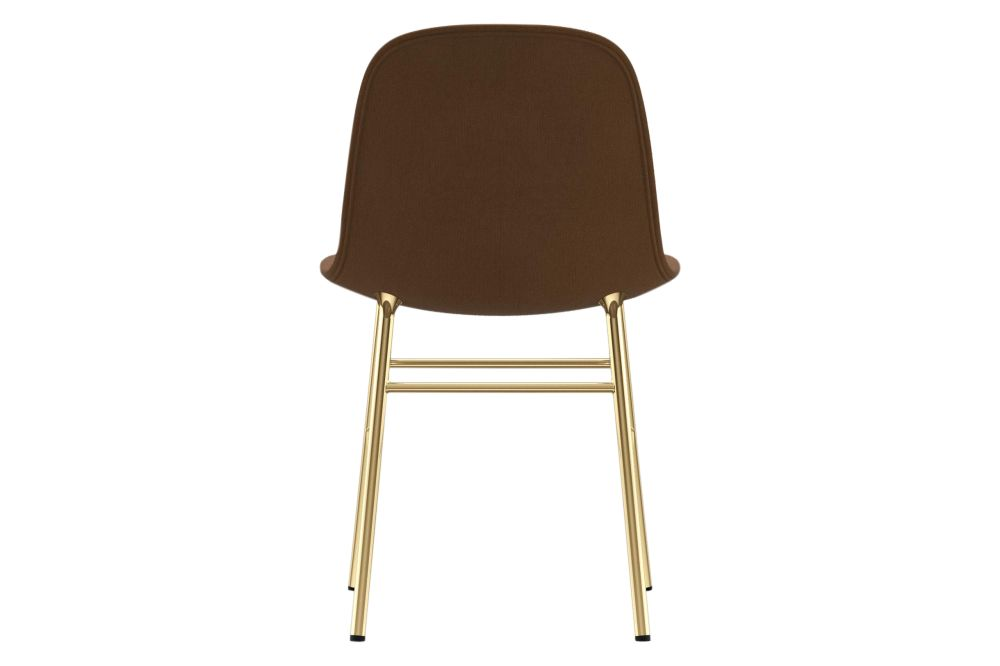 https://res.cloudinary.com/clippings/image/upload/t_big/dpr_auto,f_auto,w_auto/v1589195877/products/form-dining-chair-full-upholstery-metal-legs-normann-copenhagen-simon-legald-clippings-11409428.jpg