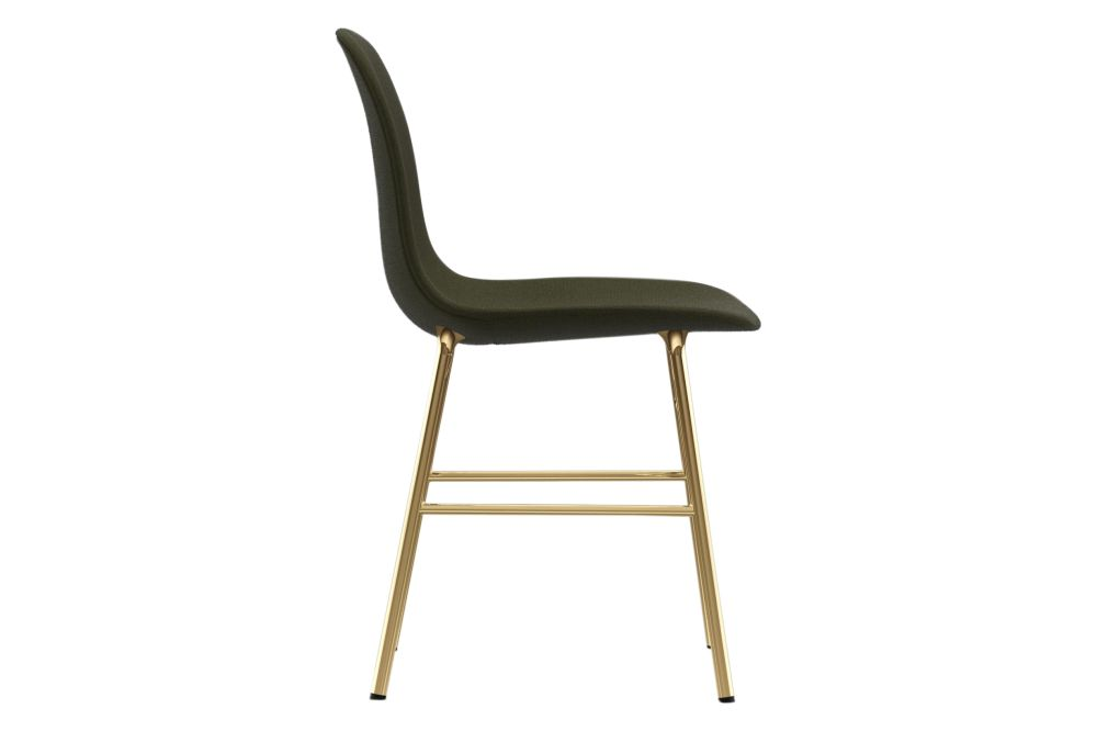 https://res.cloudinary.com/clippings/image/upload/t_big/dpr_auto,f_auto,w_auto/v1589195877/products/form-dining-chair-full-upholstery-metal-legs-normann-copenhagen-simon-legald-clippings-11409429.jpg