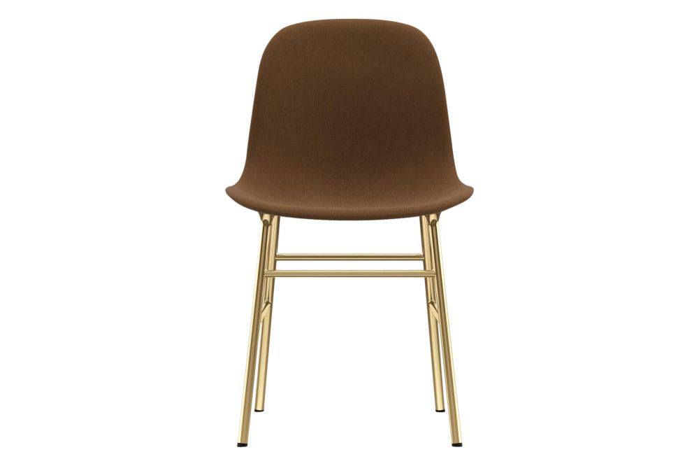 https://res.cloudinary.com/clippings/image/upload/t_big/dpr_auto,f_auto,w_auto/v1589195878/products/form-dining-chair-full-upholstery-metal-legs-normann-copenhagen-simon-legald-clippings-11409430.jpg