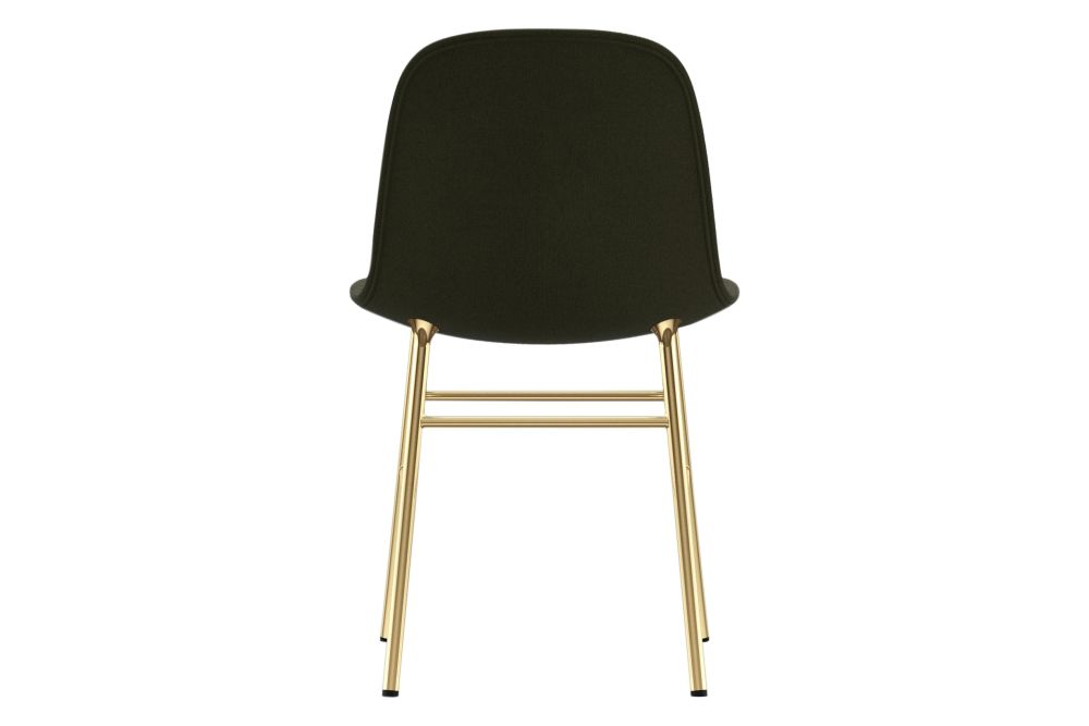 https://res.cloudinary.com/clippings/image/upload/t_big/dpr_auto,f_auto,w_auto/v1589195879/products/form-dining-chair-full-upholstery-metal-legs-normann-copenhagen-simon-legald-clippings-11409431.jpg
