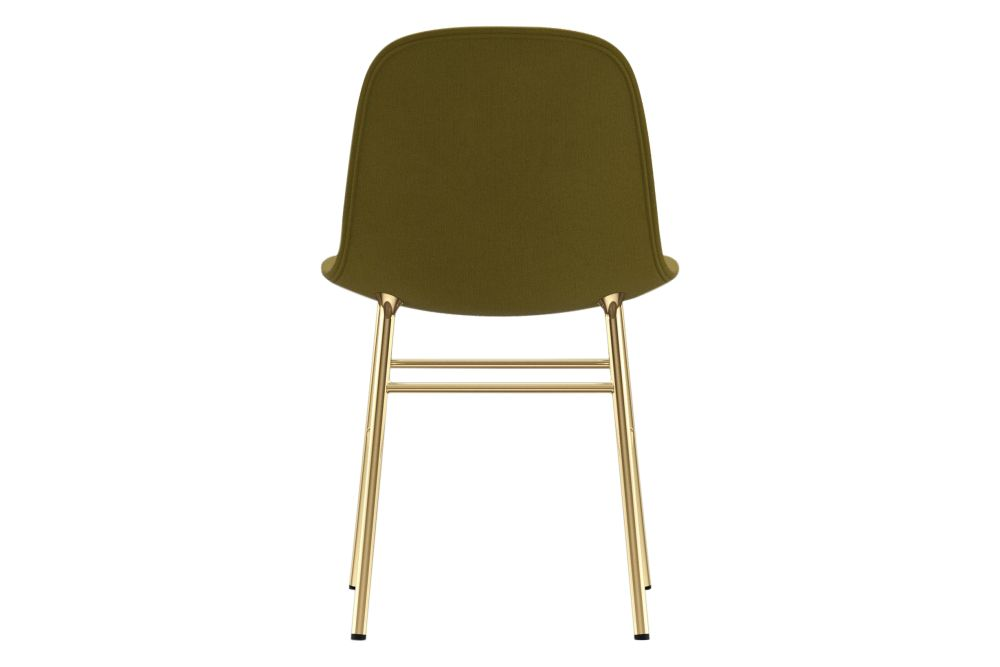https://res.cloudinary.com/clippings/image/upload/t_big/dpr_auto,f_auto,w_auto/v1589195880/products/form-dining-chair-full-upholstery-metal-legs-normann-copenhagen-simon-legald-clippings-11409432.jpg