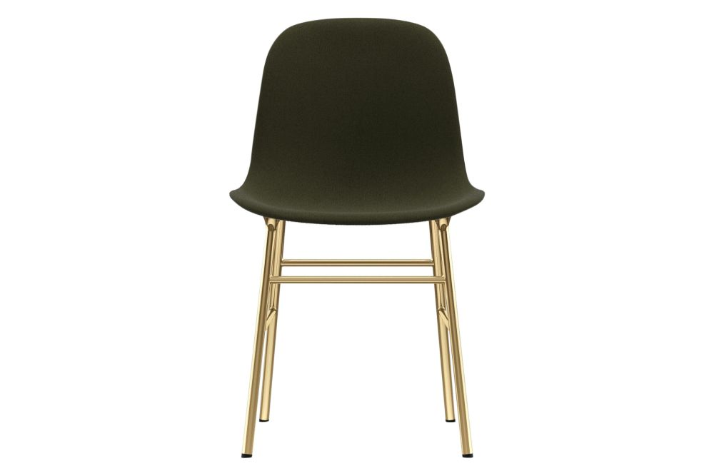 https://res.cloudinary.com/clippings/image/upload/t_big/dpr_auto,f_auto,w_auto/v1589195880/products/form-dining-chair-full-upholstery-metal-legs-normann-copenhagen-simon-legald-clippings-11409433.jpg
