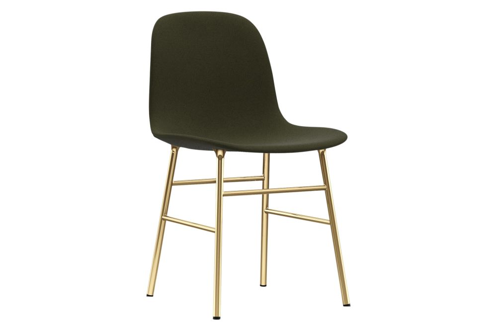 https://res.cloudinary.com/clippings/image/upload/t_big/dpr_auto,f_auto,w_auto/v1589195880/products/form-dining-chair-full-upholstery-metal-legs-normann-copenhagen-simon-legald-clippings-11409434.jpg