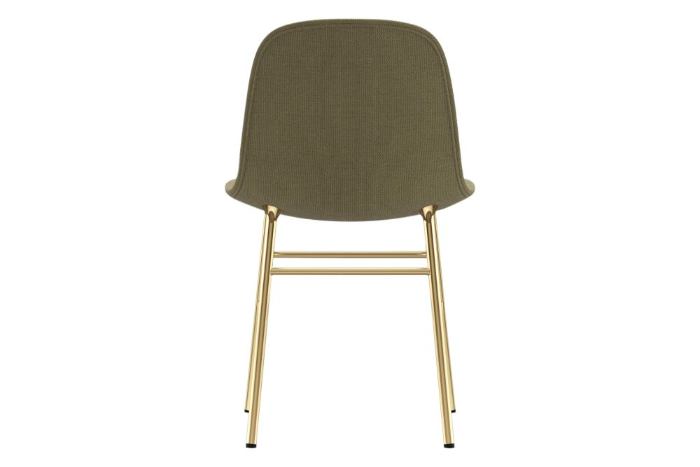 https://res.cloudinary.com/clippings/image/upload/t_big/dpr_auto,f_auto,w_auto/v1589195978/products/form-dining-chair-full-upholstery-metal-legs-normann-copenhagen-simon-legald-clippings-11409435.jpg