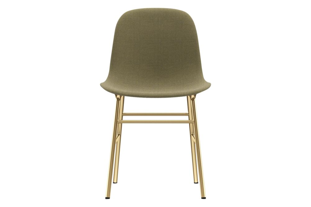 https://res.cloudinary.com/clippings/image/upload/t_big/dpr_auto,f_auto,w_auto/v1589195979/products/form-dining-chair-full-upholstery-metal-legs-normann-copenhagen-simon-legald-clippings-11409436.jpg