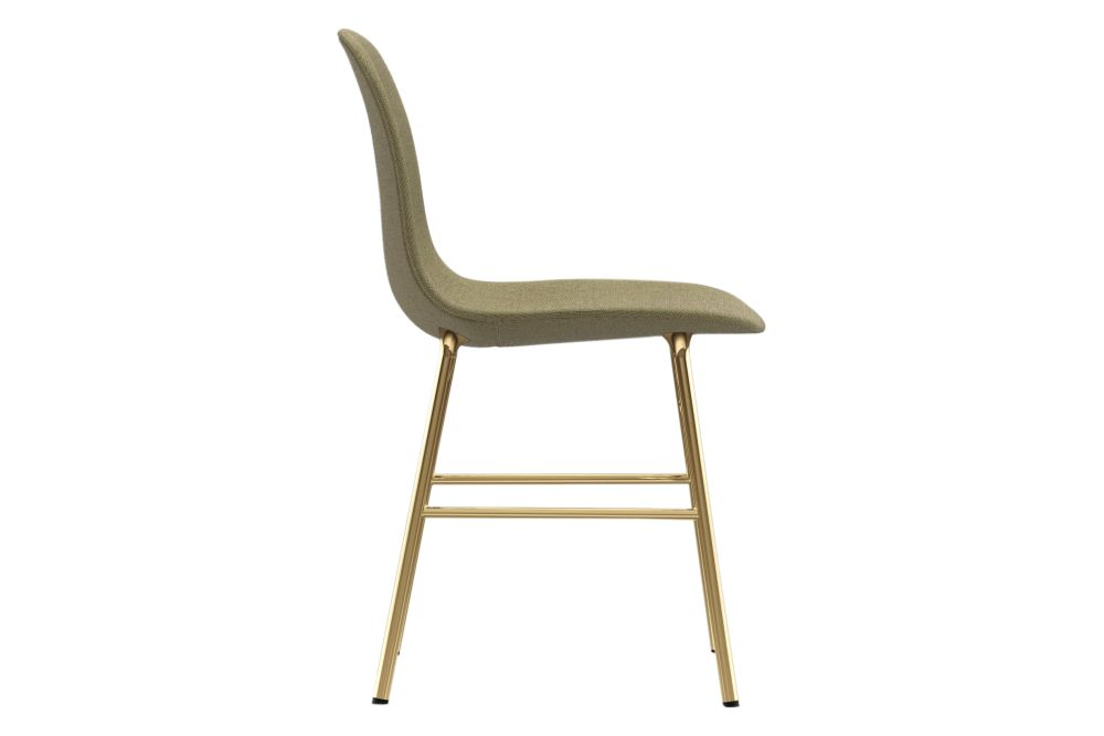 https://res.cloudinary.com/clippings/image/upload/t_big/dpr_auto,f_auto,w_auto/v1589195980/products/form-dining-chair-full-upholstery-metal-legs-normann-copenhagen-simon-legald-clippings-11409437.jpg