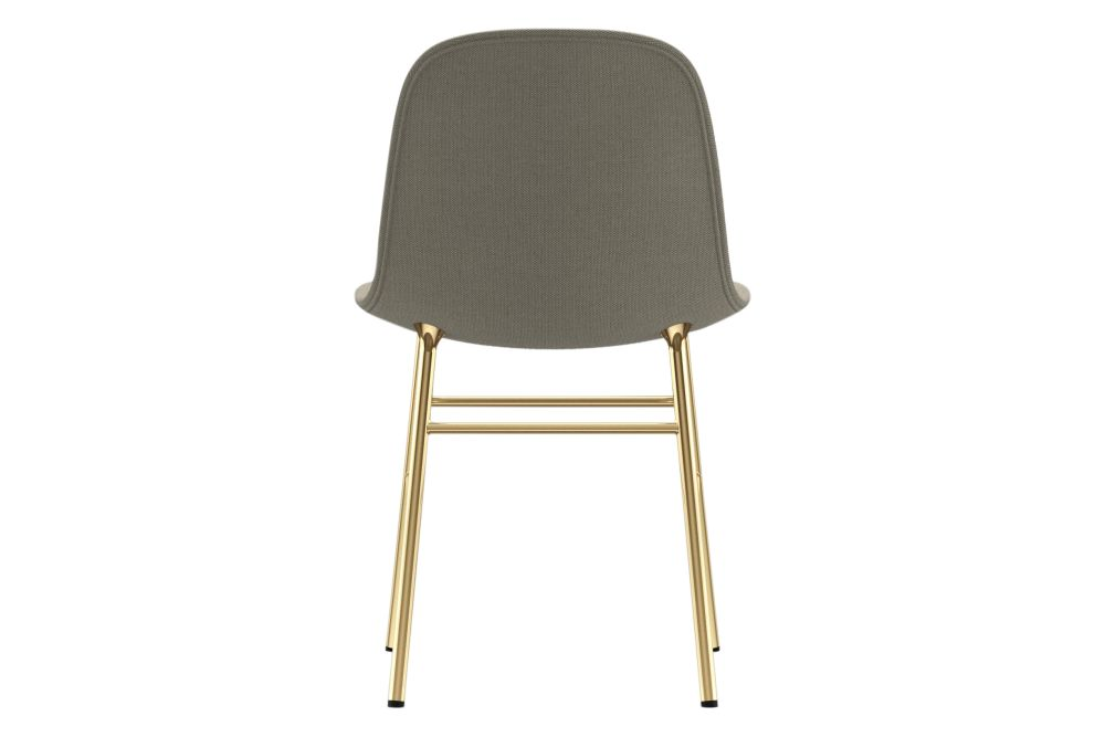 https://res.cloudinary.com/clippings/image/upload/t_big/dpr_auto,f_auto,w_auto/v1589195980/products/form-dining-chair-full-upholstery-metal-legs-normann-copenhagen-simon-legald-clippings-11409438.jpg