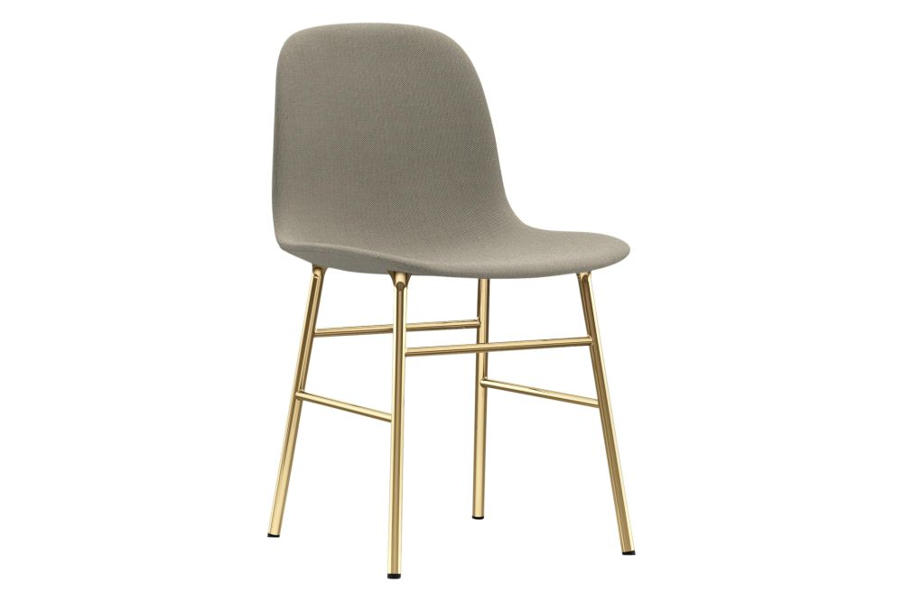 https://res.cloudinary.com/clippings/image/upload/t_big/dpr_auto,f_auto,w_auto/v1589195981/products/form-dining-chair-full-upholstery-metal-legs-normann-copenhagen-simon-legald-clippings-11409439.jpg
