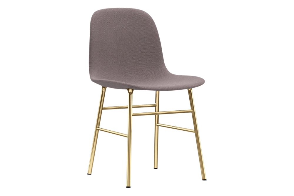https://res.cloudinary.com/clippings/image/upload/t_big/dpr_auto,f_auto,w_auto/v1589195981/products/form-dining-chair-full-upholstery-metal-legs-normann-copenhagen-simon-legald-clippings-11409440.jpg