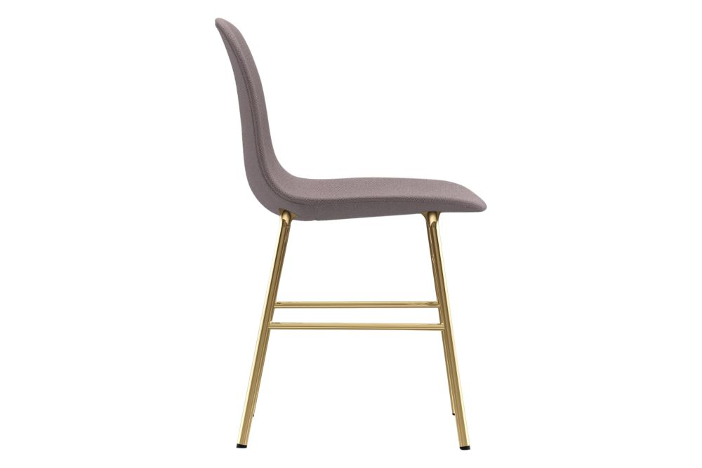 https://res.cloudinary.com/clippings/image/upload/t_big/dpr_auto,f_auto,w_auto/v1589195981/products/form-dining-chair-full-upholstery-metal-legs-normann-copenhagen-simon-legald-clippings-11409441.jpg