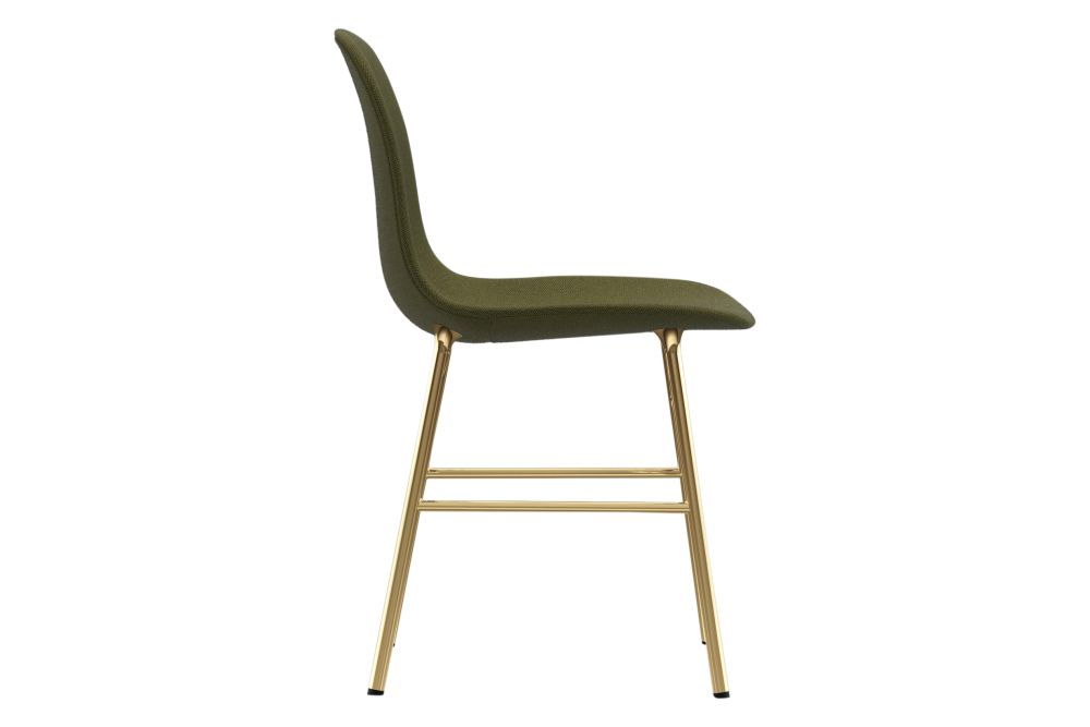 https://res.cloudinary.com/clippings/image/upload/t_big/dpr_auto,f_auto,w_auto/v1589195982/products/form-dining-chair-full-upholstery-metal-legs-normann-copenhagen-simon-legald-clippings-11409442.jpg