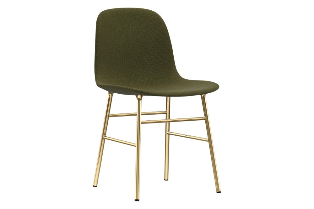 https://res.cloudinary.com/clippings/image/upload/t_big/dpr_auto,f_auto,w_auto/v1589195982/products/form-dining-chair-full-upholstery-metal-legs-normann-copenhagen-simon-legald-clippings-11409444.jpg
