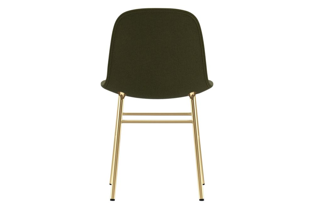 https://res.cloudinary.com/clippings/image/upload/t_big/dpr_auto,f_auto,w_auto/v1589195984/products/form-dining-chair-full-upholstery-metal-legs-normann-copenhagen-simon-legald-clippings-11409443.jpg