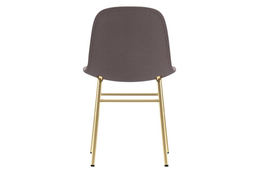 https://res.cloudinary.com/clippings/image/upload/t_big/dpr_auto,f_auto,w_auto/v1589195985/products/form-dining-chair-full-upholstery-metal-legs-normann-copenhagen-simon-legald-clippings-11409445.jpg