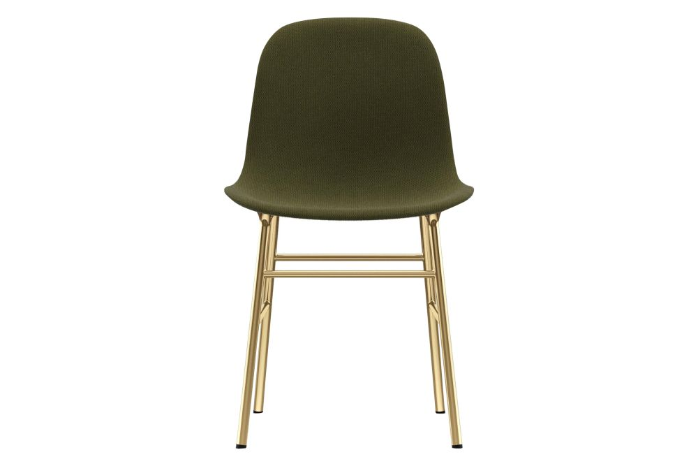 https://res.cloudinary.com/clippings/image/upload/t_big/dpr_auto,f_auto,w_auto/v1589195985/products/form-dining-chair-full-upholstery-metal-legs-normann-copenhagen-simon-legald-clippings-11409446.jpg