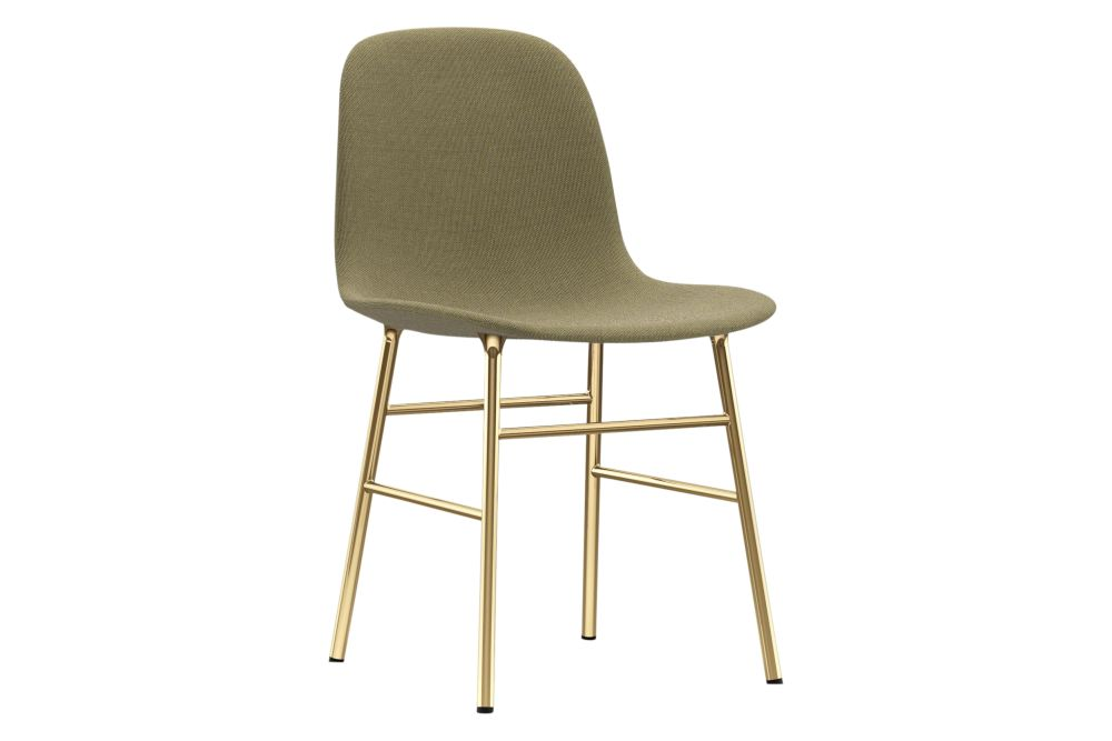 https://res.cloudinary.com/clippings/image/upload/t_big/dpr_auto,f_auto,w_auto/v1589196006/products/form-dining-chair-full-upholstery-metal-legs-normann-copenhagen-simon-legald-clippings-11409447.jpg