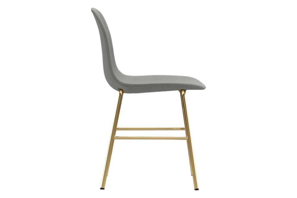 https://res.cloudinary.com/clippings/image/upload/t_big/dpr_auto,f_auto,w_auto/v1589196648/products/form-dining-chair-full-upholstery-metal-legs-normann-copenhagen-simon-legald-clippings-11409456.jpg