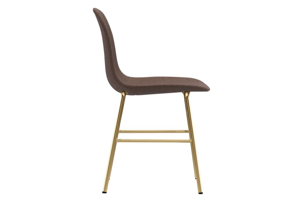 https://res.cloudinary.com/clippings/image/upload/t_big/dpr_auto,f_auto,w_auto/v1589196648/products/form-dining-chair-full-upholstery-metal-legs-normann-copenhagen-simon-legald-clippings-11409457.jpg