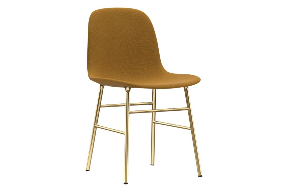https://res.cloudinary.com/clippings/image/upload/t_big/dpr_auto,f_auto,w_auto/v1589196650/products/form-dining-chair-full-upholstery-metal-legs-normann-copenhagen-simon-legald-clippings-11409458.jpg