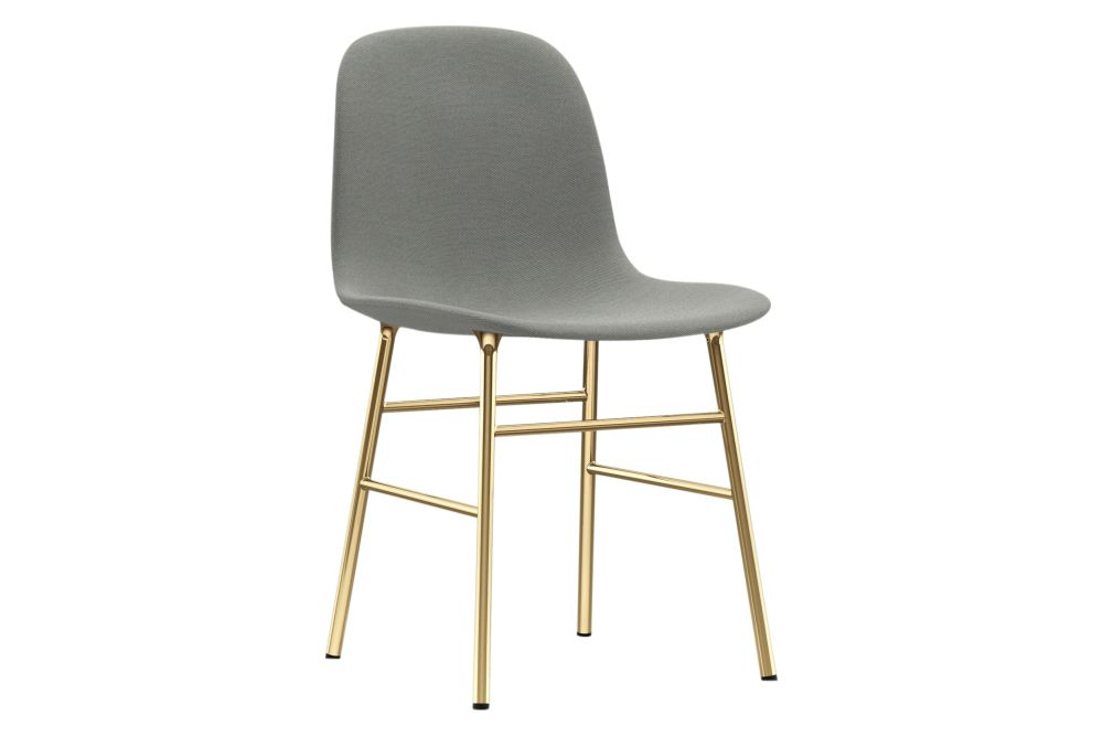 https://res.cloudinary.com/clippings/image/upload/t_big/dpr_auto,f_auto,w_auto/v1589196651/products/form-dining-chair-full-upholstery-metal-legs-normann-copenhagen-simon-legald-clippings-11409459.jpg