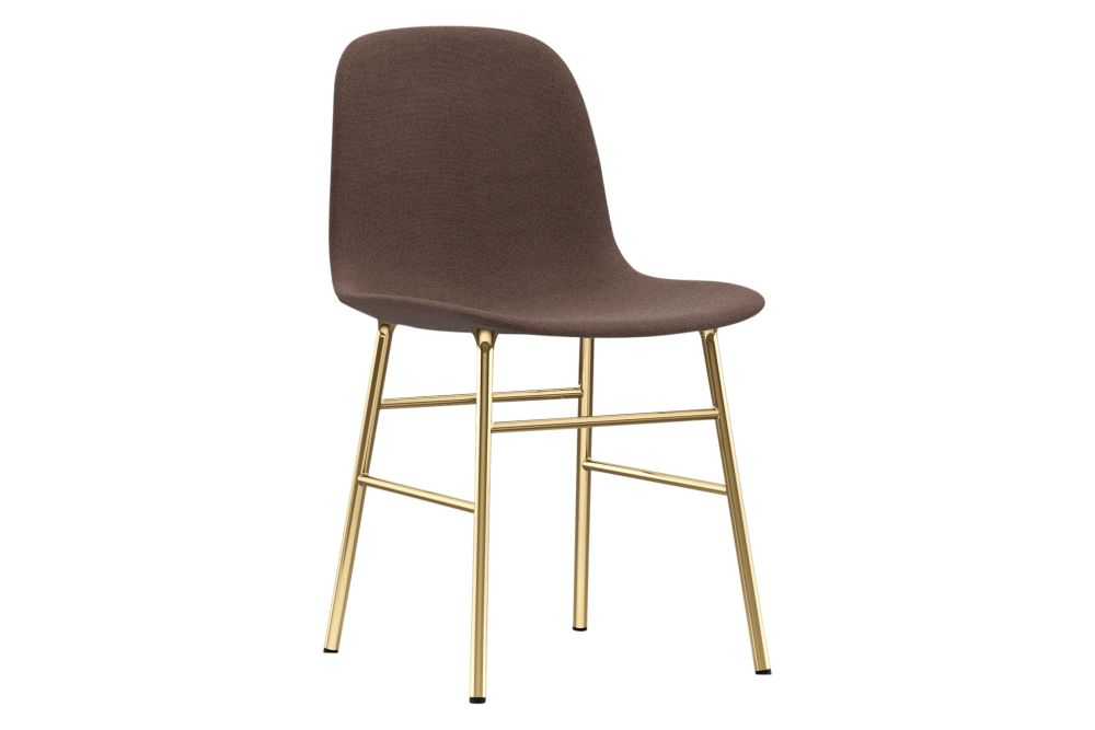 https://res.cloudinary.com/clippings/image/upload/t_big/dpr_auto,f_auto,w_auto/v1589196652/products/form-dining-chair-full-upholstery-metal-legs-normann-copenhagen-simon-legald-clippings-11409460.jpg