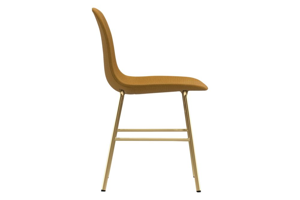 https://res.cloudinary.com/clippings/image/upload/t_big/dpr_auto,f_auto,w_auto/v1589196653/products/form-dining-chair-full-upholstery-metal-legs-normann-copenhagen-simon-legald-clippings-11409462.jpg
