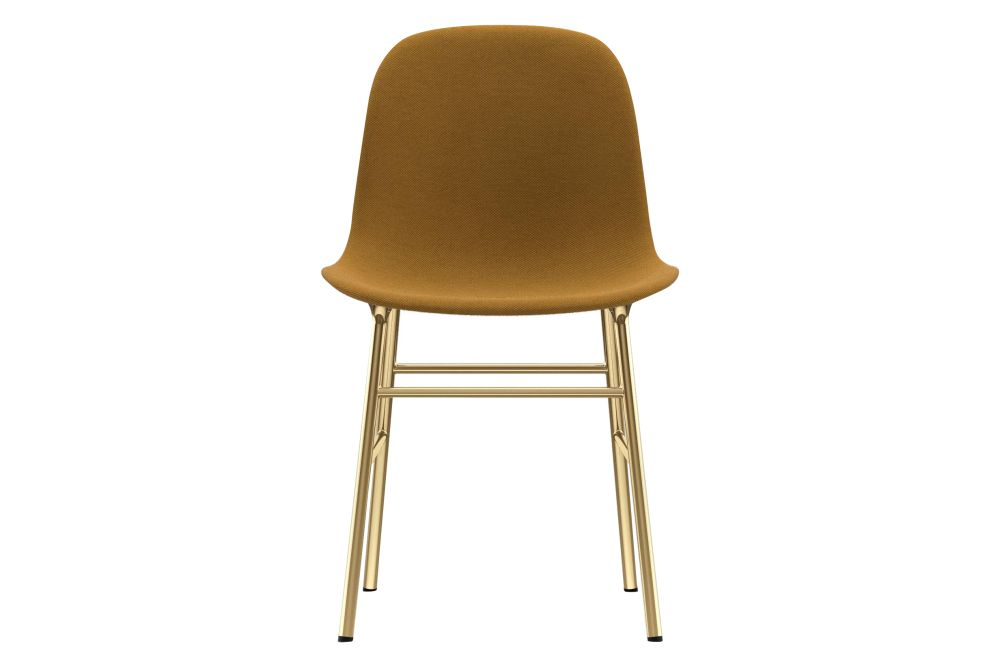 https://res.cloudinary.com/clippings/image/upload/t_big/dpr_auto,f_auto,w_auto/v1589196653/products/form-dining-chair-full-upholstery-metal-legs-normann-copenhagen-simon-legald-clippings-11409463.jpg