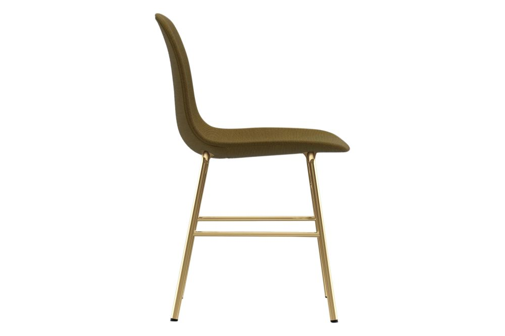 https://res.cloudinary.com/clippings/image/upload/t_big/dpr_auto,f_auto,w_auto/v1589196654/products/form-dining-chair-full-upholstery-metal-legs-normann-copenhagen-simon-legald-clippings-11409464.jpg